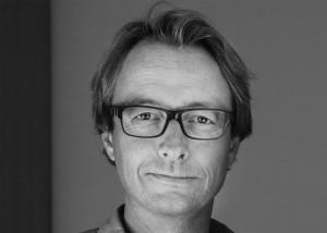 Bjørn Olaf Johannessen.