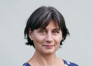 Jonna Bolin-Cullberg.