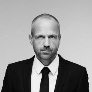 Michael Katz Krefeld.