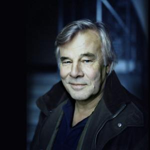 Jan Guillou.