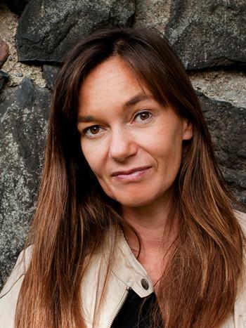 Linnéa Pettersson