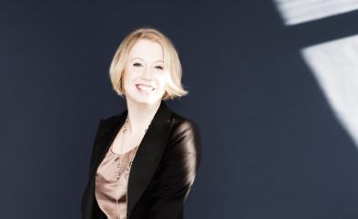 Photo by Anna-Lena Ahlström