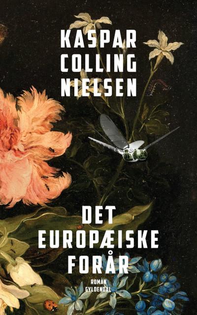 Det europæiske forår